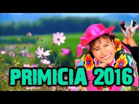 SANTIAGO 2016 mueve el toto MARTINA DE LOS ANDES VS GINA BENITO