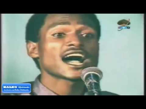 Abebe Abeshu: Soofiyyee