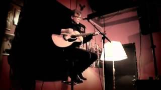 Norman Blake (Teenage Fanclub) - Mellow Doubt.mp4