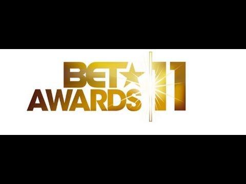 BET AWARDS 2011 RECAP