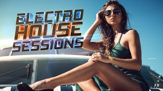 Best Remix of Popular Songs 2018 | New Electro House 2018 Best Shuffle Dance Music 2018