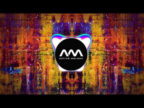 DJ METAL - Deep Down