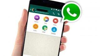 Novo whatsapp para substituir o Plus