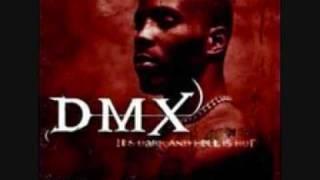 DMX Get At Me Dog Feat Sheek