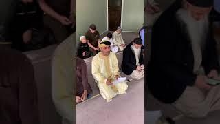 Eid Ul ADHA TAKBEER 1442 2021