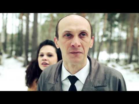 Music video Курара - Весна