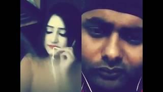 Kisi Roz Tumse Mulaakat Hogi /किसी रोज़ तुमसे मुलाकात होगी - Pardes
