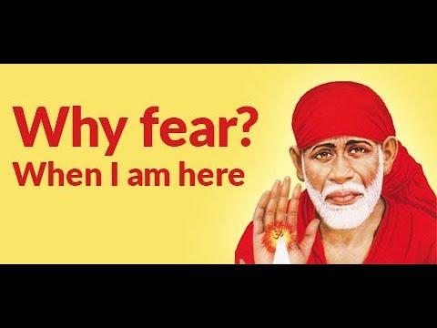 Sai Baba Quotes Part 1
