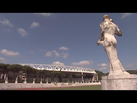 EURO 2020, la UEFA sceglie Roma