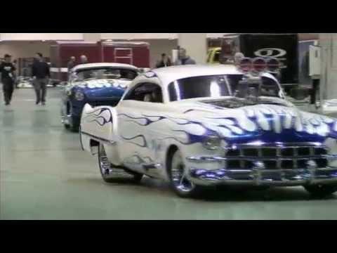 سيارات امريكا معدله Youtube