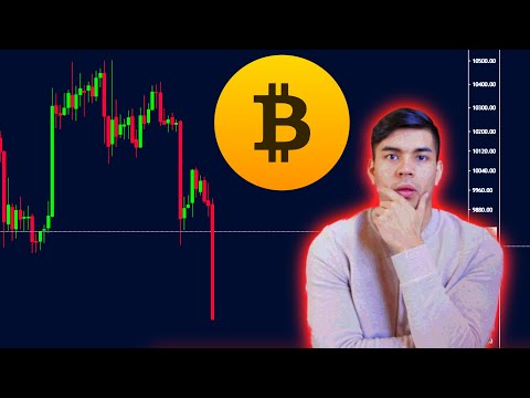 Bitcoin and Altcoins Pullback! Technical Analysis Update