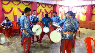Kumarghat band