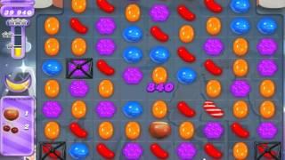 Candy Crush Saga  Dream World Level 42