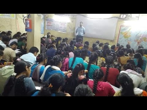 GYAN SAGAR - SSC/BANK/SI/POLICE/T.E.T/C.T.E.T/UPSSSC   UNIQUE QUESTION BY VIVEK SIR FOR ANY EXAM