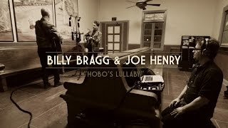 Play Hobo's Lullaby