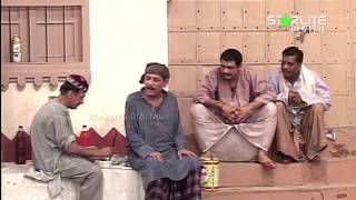 Best of Amanat Chan and Anwar Ali New Pakistani Stage Drama Full Comedy Funny Clip | Pk Mast