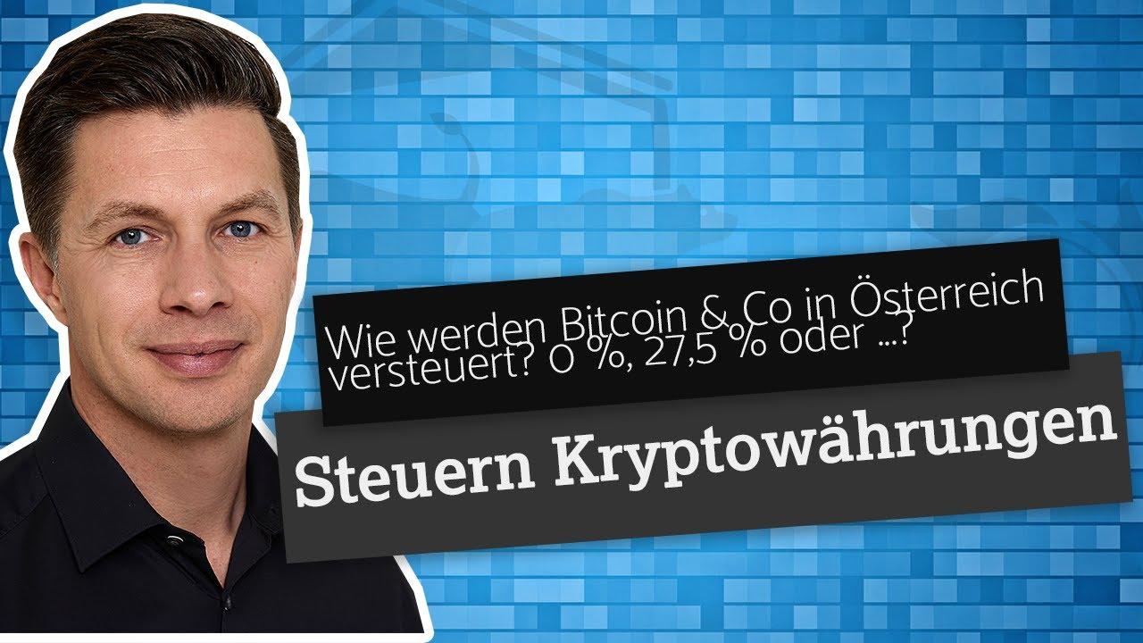 option trading demo software investition in kryptowährung in den Österreich