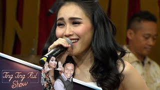 Video Keren Banget! Ayu Ting Ting feat Cak Sodiq KANDAS  - Ting Ting Kul Show (11/12) download MP3, 3GP, MP4, WEBM, AVI, FLV Juni 2018