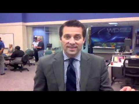 Report: LSU Suspends Mathieu, Ware For Auburn Game