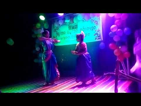 Sajani kala chanda prema mate bai kalani dance program
