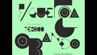 Figueroa & Obando - Riesling (Original Mix)