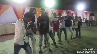 Big Brother's Marriage Dahod Desi timli dance 1