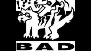 Bad Dog - Porno Liisa