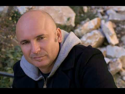 Stefano Noferini - Live from Sarajevo (Bosnia & Herzegovina)