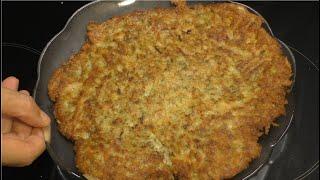 3 рецепта необычные рецепты с картошкой Всем кто любит картошку просто и со вкусом