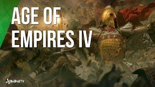 Age of Empires IV: ¿qué necesita para volver a conquistarnos?
