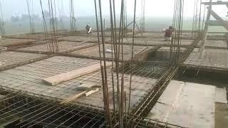 Lakshya Global - Real Estate Developer Patna