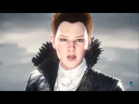 Assassin's Creed Syndicate: All Assassination Scenes(PS4/1080p)
