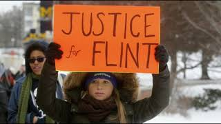 Dozens of Detroit Schools Test Positive for High Levels of Lead & Copper In Drinking Water