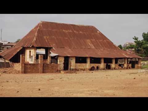 MEANING OF ILORIN Kwara @50