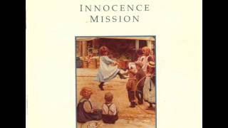 Watch Innocence Mission Curious video