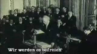 Ignacy Jan Paderewski - Siła honoru i miłości do Ojczyzny