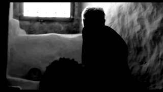 Must Päike - Vaiksed karjed! ⚵♒⚡☀⚡♒⚵