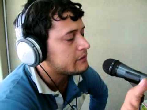 Radio Jesús Maria