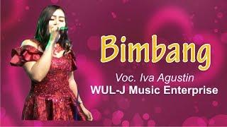 BIMBANG Dangdut Lawas Full Original No Koplo