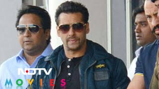 salman-khan-acquitted-by-rajasthan-high-court-in-2-poaching-cases