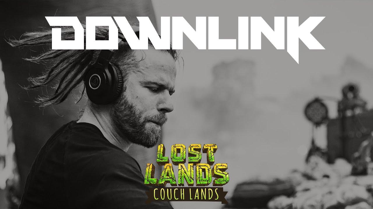 Downlink Live @ Lost Lands 2019 - Full Set