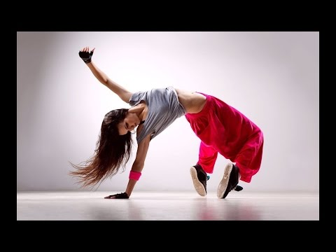 lean-on-diljit-bhangra-dance-@desifrenzy-feat-@diljitdosanjh