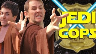 The future of Jedi. Alt Ending: http://www.youtube.com/watch?v=WQF1bwVHyZY V FOLLOW ME V TWITTER: http://www.twitter.com/matthiasiam TWITCH: ...