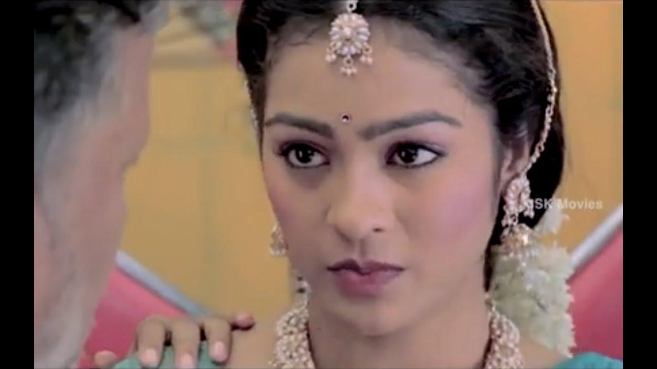 Naduvula Konjam Pakkatha Kaanom (2012) Tamil Movie Part 12 ...  Naduvula Konjam...