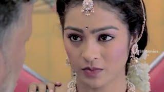 Naduvula Konjam Pakkatha Kaanom (2012) Tamil Movie Part 12 - Vijay Sethupathi, Gayathrii