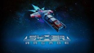Syder Arcade HD - Universal - HD Gameplay Trailer
