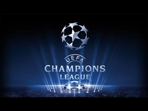 UEFA - Champions League Anthem