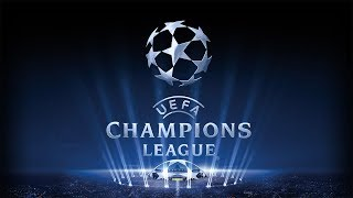 This video is the anthem of uefa champions league. enjoy!
