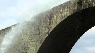 キヤノンの多機能コンデジ「パワーショット SX280 HS」で、ダイノジ大地...