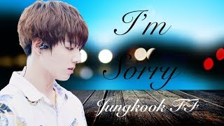 Download lagu I m Sorry FINALE r18 MP3
